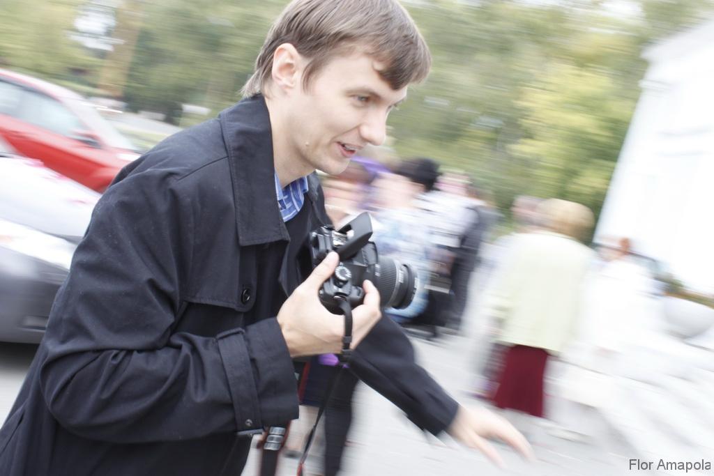bogdanovich_gorod_kontrastov_10