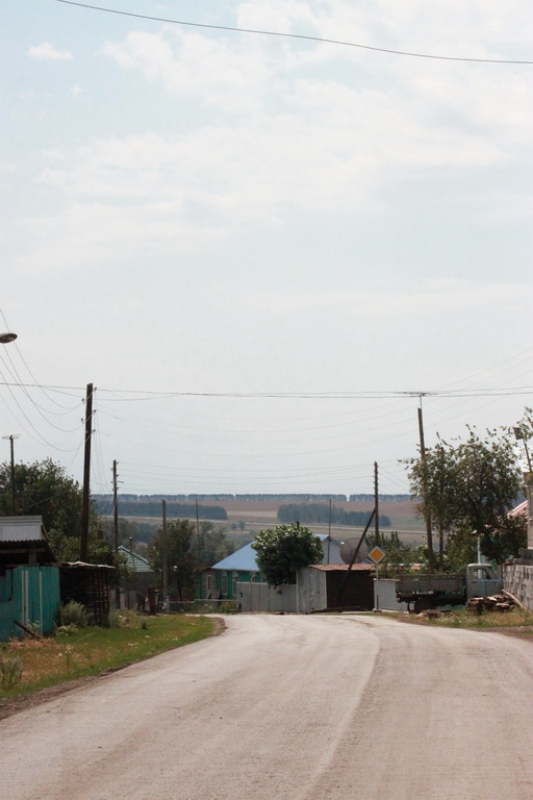 tavra_19