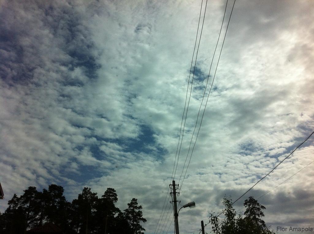 may_2012_02