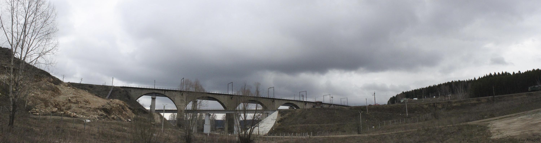 Panoramy_bliz_Krasnoufimska_20