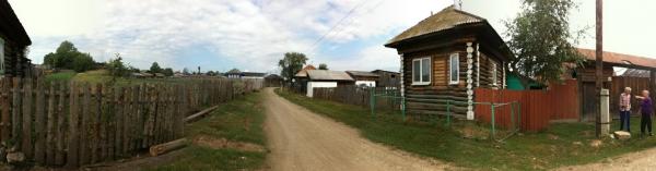 panoramy_iz_zhizni_04