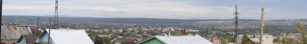 panoramy_iz_zhizni_09