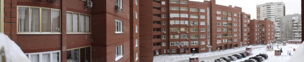 panoramy_iz_zhizni_12