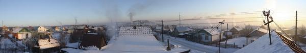 panoramy_iz_zhizni_15