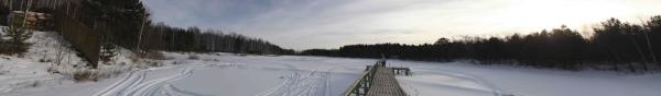 panoramy_iz_zhizni_16