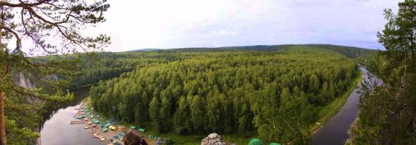 panoramy_iz_zhizni_18