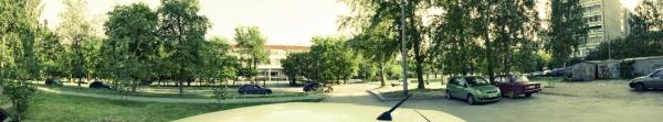 panoramy_iz_zhizni_19