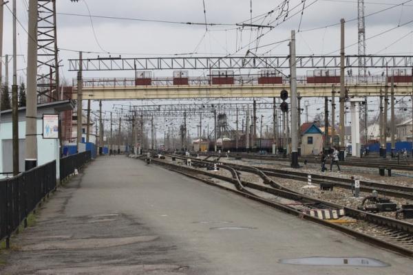 ryabinov_most_13