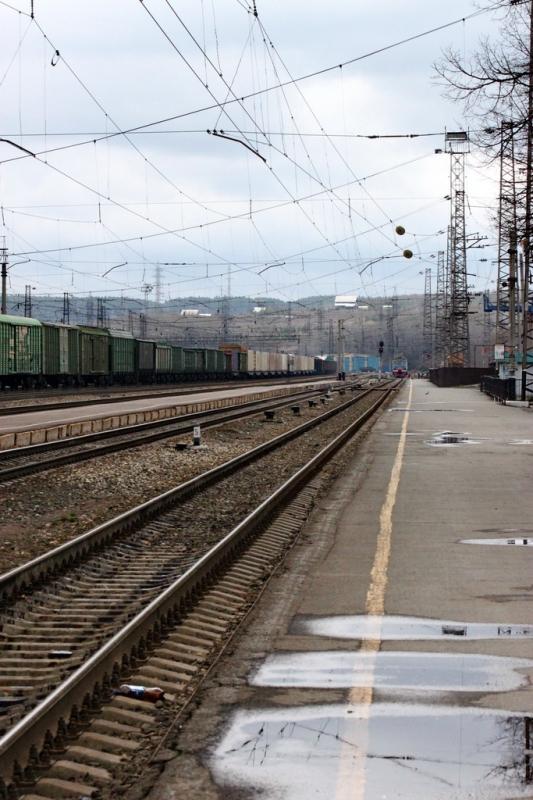 ryabinov_most_14